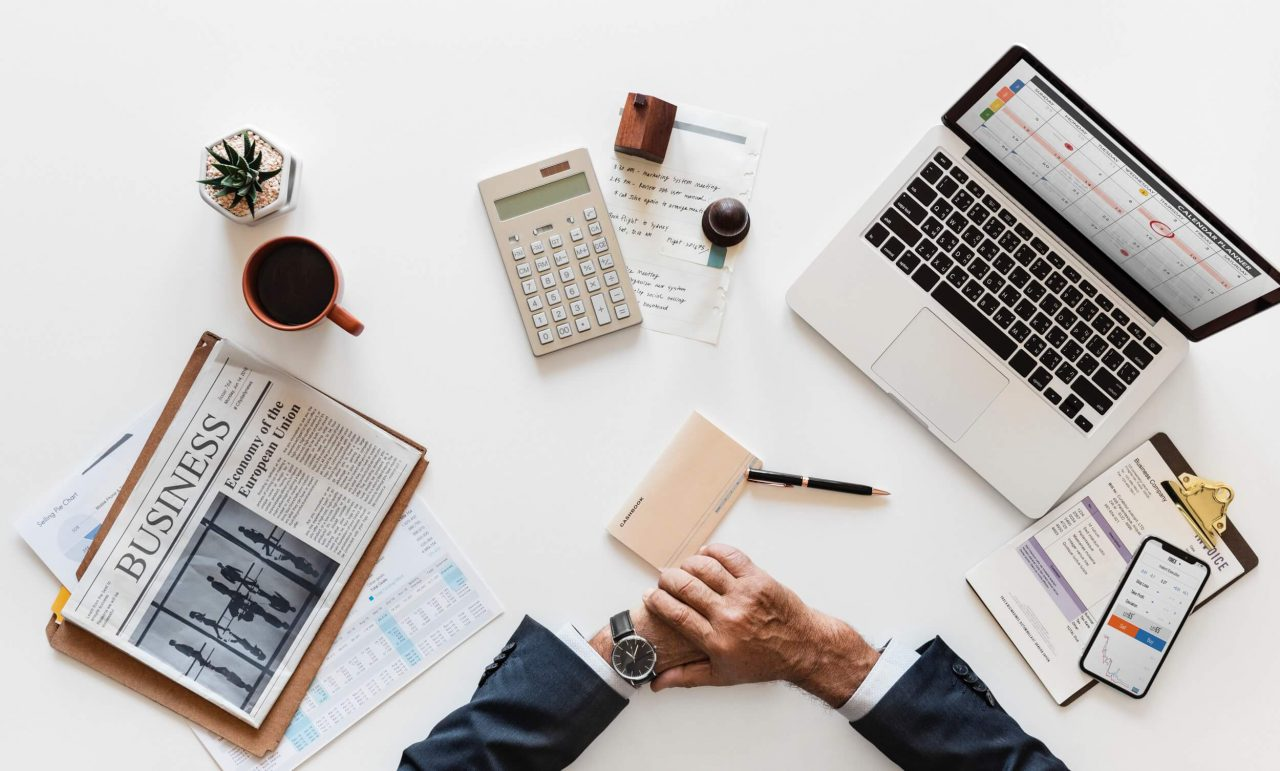 https://www.edepartment.nl/wp-content/uploads/2019/03/accountant-accounting-bankbook-948887-1-1280x771.jpg