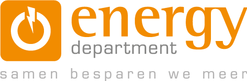 Edepartment