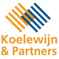 Koelewijn & partners referentie Energy Department