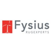 Fysius referentie Energy Department