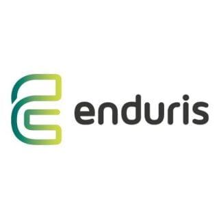 https://www.edepartment.nl/wp-content/uploads/2020/05/4-320x320.jpg