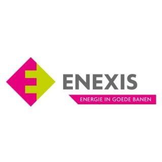https://www.edepartment.nl/wp-content/uploads/2020/05/5-320x320.jpg