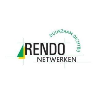 https://www.edepartment.nl/wp-content/uploads/2020/05/6-320x320.jpg
