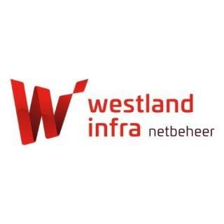 https://www.edepartment.nl/wp-content/uploads/2020/05/7-320x320.jpg