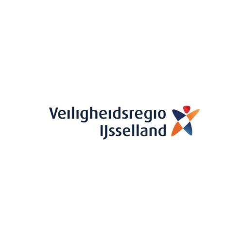 https://www.edepartment.nl/wp-content/uploads/2020/05/Ontwerp-zonder-titel-10.png
