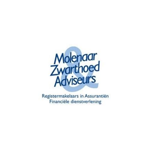 https://www.edepartment.nl/wp-content/uploads/2020/05/Ontwerp-zonder-titel-7.png