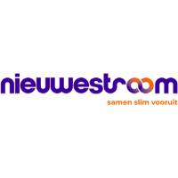 https://www.edepartment.nl/wp-content/uploads/2020/06/Ontwerp-zonder-titel-25.png