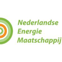 https://www.edepartment.nl/wp-content/uploads/2020/06/Ontwerp-zonder-titel-26.png
