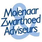 https://www.edepartment.nl/wp-content/uploads/2020/07/Ontwerp-zonder-titel-45.png