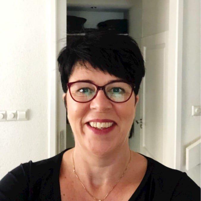 https://www.edepartment.nl/wp-content/uploads/2020/10/Monique-van-Luyk.jpg
